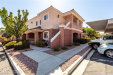 Photo of 352 Pine Haven Street, Unit 201, Las Vegas, NV 89144 (MLS # 2233215)
