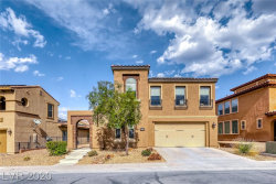 Photo of 1058 Via Saint Andrea Place, Henderson, NV 89011 (MLS # 2233248)