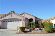 Photo of 2138 Eagle Sticks Drive, Henderson, NV 89012 (MLS # 2233316)