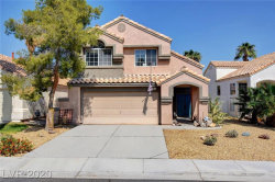 Photo of 67 Sea Holly Way, Henderson, NV 89074 (MLS # 2233389)