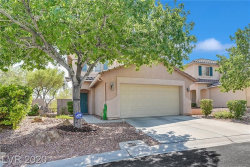 Photo of 11001 Rossi Avenue, Las Vegas, NV 89144 (MLS # 2233446)