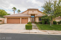 Photo of 2412 Goldfire Circle, Henderson, NV 89052 (MLS # 2233608)