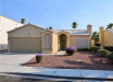 Photo of 2825 Norfolk Avenue, Henderson, NV 89074 (MLS # 2233626)
