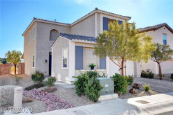 Photo of 1000 Via Stellato Street, Henderson, NV 89011 (MLS # 2233695)