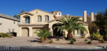 Photo of 4126 Royal Scots Avenue, Las Vegas, NV 89141 (MLS # 2233741)