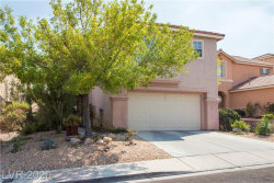 Photo of 11149 Whooping Crane Lane, Las Vegas, NV 89144 (MLS # 2233802)