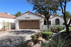 Photo of 236 Misty Garden Street, Henderson, NV 89012 (MLS # 2233950)