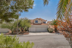 Photo of 7701 Prairie Corners Drive, Las Vegas, NV 89128 (MLS # 2233961)