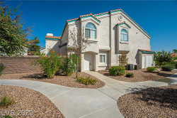 Photo of 378 Seine Way, Unit 378, Henderson, NV 89014 (MLS # 2234201)