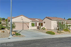 Photo of 2287 Bensley Street, Henderson, NV 89044 (MLS # 2234270)