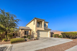 Photo of 6804 ALGERINE Court, Las Vegas, NV 89131 (MLS # 2234359)
