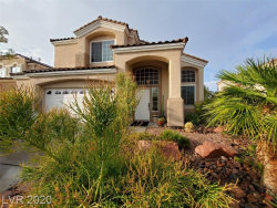 Photo of 2020 Hobbyhorse Avenue, Henderson, NV 89012 (MLS # 2234489)