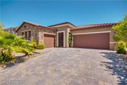 Photo of 1507 Arroyo Verde Drive, Henderson, NV 89012 (MLS # 2234564)