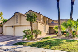 Photo of 3004 Donnegal Bay Drive, Las Vegas, NV 89117 (MLS # 2234575)