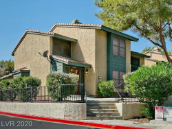 Photo of 2347 Pickwick Drive, Henderson, NV 89014 (MLS # 2234580)