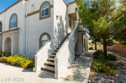 Photo of 3125 Buffalo Drive, Unit 2103, Las Vegas, NV 89128 (MLS # 2234609)