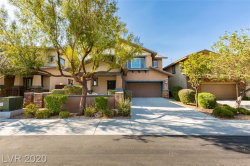 Photo of 10570 Harvest Green Way, Las Vegas, NV 89135 (MLS # 2234610)
