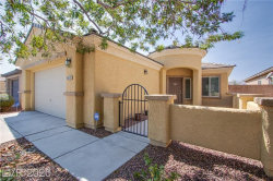 Photo of 8513 Sherwood Park Drive, Las Vegas, NV 89131 (MLS # 2234656)
