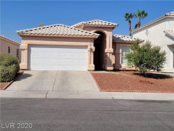Photo of 1528 Knoll Heights Court, North Las Vegas, NV 89032 (MLS # 2234692)