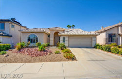 Photo of 43 Voltaire Avenue, Henderson, NV 89002 (MLS # 2234719)
