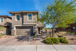 Photo of 454 Barcarolle Lane, Henderson, NV 89011 (MLS # 2234737)