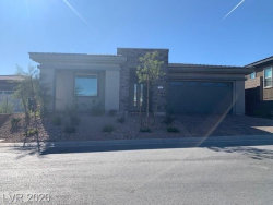 Photo of 134 Reflection Cove Drive, Henderson, NV 89011 (MLS # 2234818)