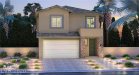 Photo of 12380 Ocean Tiller Avenue, Las Vegas, NV 89138 (MLS # 2234834)