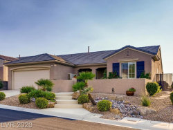Photo of 1975 Oliver Springs Street, Henderson, NV 89052 (MLS # 2234928)