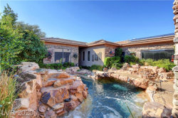 Photo of 39 Emerald Dunes Circle, Henderson, NV 89052 (MLS # 2235000)