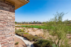 Photo of 700 Peachy Canyon Circle, Unit 203, Las Vegas, NV 89144 (MLS # 2235031)