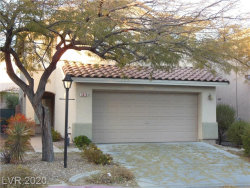 Photo of 11024 Meadow Leaf Avenue, Las Vegas, NV 89144 (MLS # 2235042)