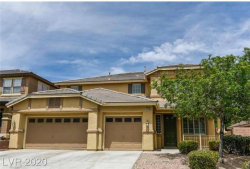 Photo of 11004 Edina Court, Las Vegas, NV 89144 (MLS # 2235057)