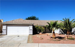 Photo of 321 Evan Picone Drive, Henderson, NV 89014 (MLS # 2235150)