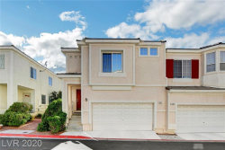 Photo of 247 Intellectual Court, Henderson, NV 89052 (MLS # 2235206)
