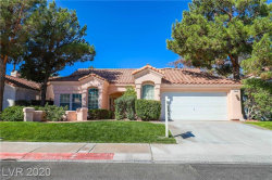 Photo of 4413 Inez Drive, Las Vegas, NV 89130 (MLS # 2235271)