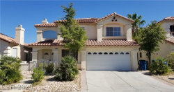 Photo of 6032 Fly Fisher Street, Las Vegas, NV 89113 (MLS # 2235530)