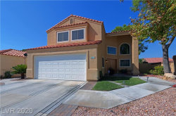 Photo of 5453 Red Sun Drive, Las Vegas, NV 89149 (MLS # 2235756)