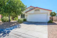 Photo of 1141 Caper Tree Court, Las Vegas, NV 89123 (MLS # 2235798)
