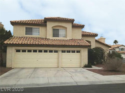 Photo of 9929 Barrier Reef Drive, Las Vegas, NV 89117 (MLS # 2235918)