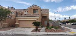 Photo of 6917 Trace Hollow Street, Las Vegas, NV 89149 (MLS # 2236261)