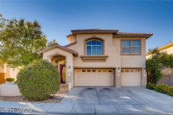Photo of 3070 Whispering Crest Drive, Henderson, NV 89052 (MLS # 2236696)