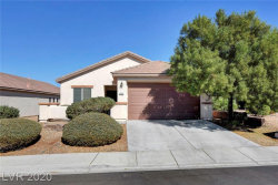 Photo of 2794 Lochleven Way, Henderson, NV 89044 (MLS # 2236834)