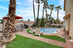 Photo of 2708 Brookstone Court, Las Vegas, NV 89117 (MLS # 2236906)