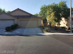 Photo of 3099 Quail Crest Avenue, Henderson, NV 89052 (MLS # 2237295)