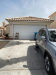 Photo of 5272 Silverheart Avenue, Las Vegas, NV 89142 (MLS # 2237505)
