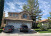 Photo of 3049 Palatine Terrace Avenue, Henderson, NV 89052 (MLS # 2238069)