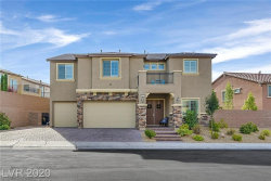 Photo of 1157 Sparta Crest Street, Henderson, NV 89052 (MLS # 2238287)