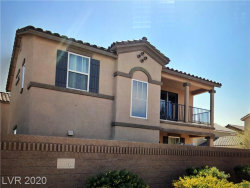 Photo of 114 Cable View Avenue, Henderson, NV 89011 (MLS # 2238652)