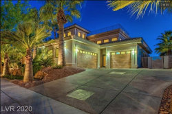 Photo of 1286 Imperia Drive, Henderson, NV 89052 (MLS # 2239358)