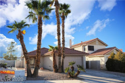Photo of 305 Birmingham Street, Henderson, NV 89074 (MLS # 2239471)